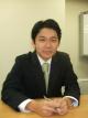 スキラージャパン株式会社