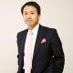 IFA JAPAN株式会社
